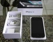 Aunthentic:Apple iphone 4G 32GB Unlocked usa Warranty