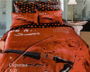 Красивые,  качественные текстильные изделия оптом и в розницу