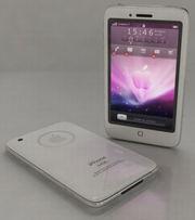 Продают: Apple iphone4-32GB HD Original Factory Sealed