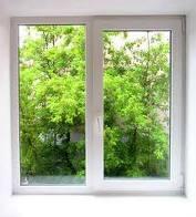 Москитные сетки,  окна ПВХ , лоджии