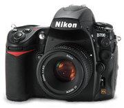 RE:: Продажа:: Nikon D700