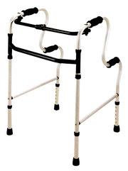 Инвалидные ходунки в прокат аренда