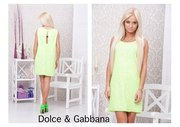 Одежда марок sk house,  Yulia,  Kikiriki,  dress code