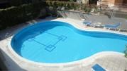 Предлагаю в аренду апартаменты 1+1 в Турции в г.Аланьи(Оба), 55 кв. м