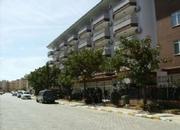 Продаются апартаменты 1+1 с мебелью в Турции г.Аланья, р-он Оба
