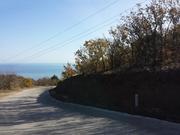 6 соток возле моря! Большая Алушта,  Крым.