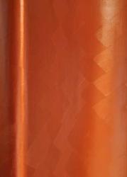 Декоративное покрытие АКВА с эффектом металла