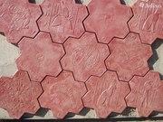 Облицовочный камень,  тротуарная плитка