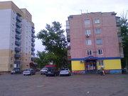 3-х комн.кв в 14 м-не г. Семея  или обменяю на жилье в Омске