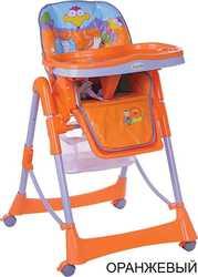 Детский стульчик для кормления прокат аренда