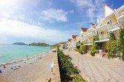 Аренда жилья для отдыха в Крыму. Комфортабельные Катран апартаменты
