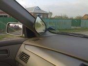 Зеркало обгона Совиный глаз для японских праворульных автомобилей