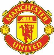 Логотипы футбольных клубов ФИФА