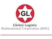 Глобал Логистик грузоперевозки. Доставка в Монголию