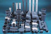 Завод пластиковых труб Plastcom ищет представителей Омской области
