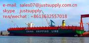 Доставка сборных грузов из Китая в Туркменистан C/Без расстаможкой