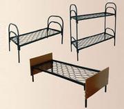 Железные кровати,  Кровати оптом,  Кровати раскладные выгодная цена