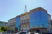 Торговые площади в ТК ОАЗИС