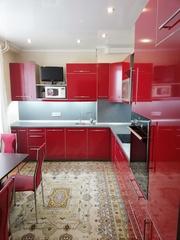 Продается 3-к квартира,  76.1 м²,  5/12 эт.