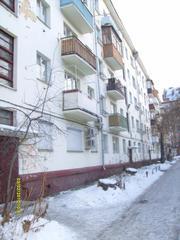 1 комн квартира Маркса 48