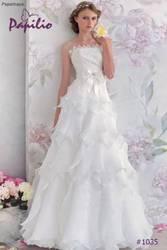 Продам свадебное платье Papilio,  модель
